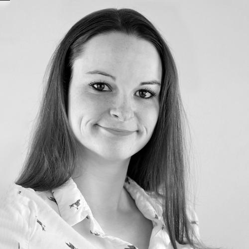 Anika Kretschmer